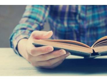چگونه کتابخوان تر شویم؟